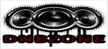DnB Zone Radio