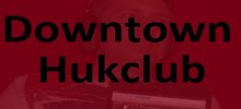 Downtown Hukclub