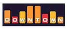 Downtown Web Radio