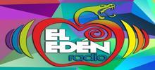 El Eden Radio