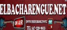 ElBacharengue