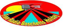 Free Radio Boschetto Holiday