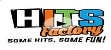 Hits Factory Radio