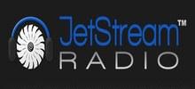 Jet Stream Radio