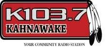 K103 Radio