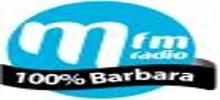 MFM Radio Barbara