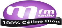 MFM Radio Celine Dion