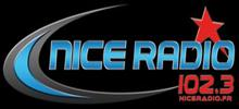 Nice Radio 102.3