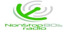 Non Stop 80s Radio