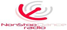Non Stop Dance Radio