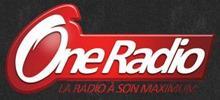 One Radio fr