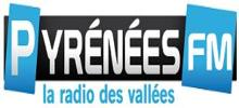 Pyrenees FM