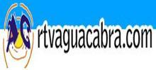 RTV AguaCabra