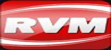RVM Radio