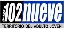 Radio 102nueve