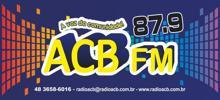 Radio ACB