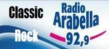 Radio Arabella 92.9 Rock clasico