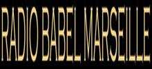 Radio Babel Marseille