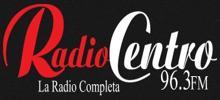 Radio Centro 96.3