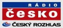 Radio Cesko