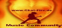 Radio Chat Fire