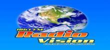 Radio Estereo Vision