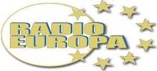 Radio Europa Schlager