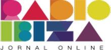 Radio Ibiza Brazil