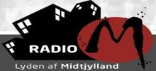 Radio M dk