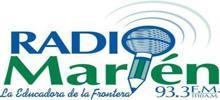 Radio Marien
