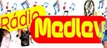 Radio Medley