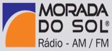 Radio Morada AM