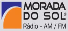 Radio Morada FM