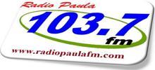 Radio Paula FM