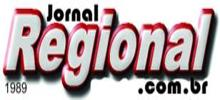 Radio Regional FM 98