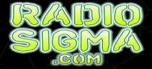 Radio Sigma