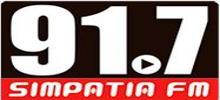 Radio Simpatia FM