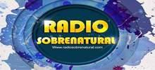 Radio Sobrenatural Texas