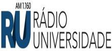 Radio Universidade AM