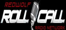 Red Wolf Roll Call Radio