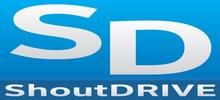Shout Drive Radio