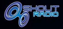 Shout Radio UK