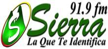 Sierra FM 91.9
