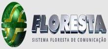 Sistema Floresta