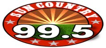 Sun Country 99.5