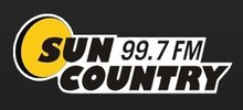 Sun Country 99.7