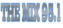 The Mix 95.1