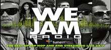 We Jams Radio
