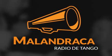 Malandraca FM