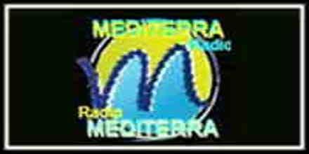 Radio Mediterra